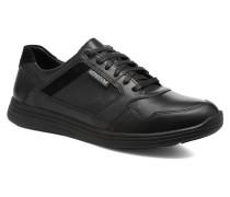 Felipe Sneaker in schwarz
