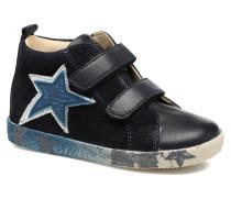 Falcotto 1591 VL Sneaker in blau