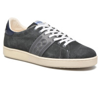 Jimmy Connors Sneaker in grau