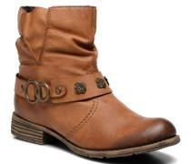 Myla 74798 Stiefeletten & Boots in braun
