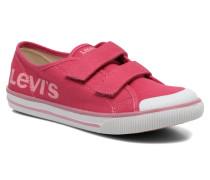 Gozilla Sneaker in rosa