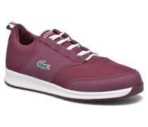 Light 316 1 Sneaker in lila