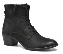 Clivia Stiefeletten & Boots in schwarz
