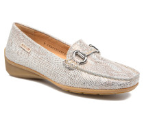 Natala Slipper in beige