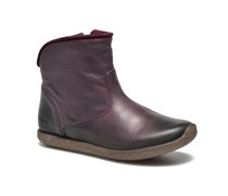 Univers Stiefeletten & Boots in lila