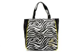 Sosico Handtaschen für Taschen in schwarz