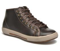 PorterStern Sneaker in braun