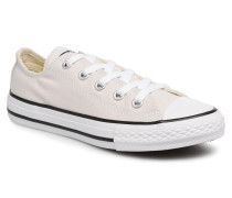 Chuck Taylor All star pale putty Sneaker in beige