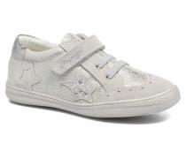 Liala Sneaker in grau