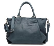 Castille Handtaschen für Taschen in blau