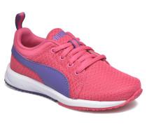 Inf Carson Nightc V Ps Sneaker in rosa