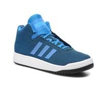Veritas Sneaker in blau
