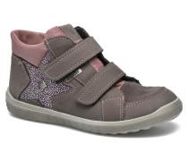Helen Sneaker in grau