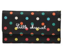 Noelly Portemonnaies & Clutches für Taschen in mehrfarbig