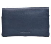 Kate Portemonnaies & Clutches für Taschen in blau