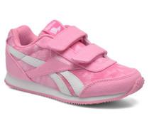 Royal Cljog 2Gr 2V Sneaker in rosa