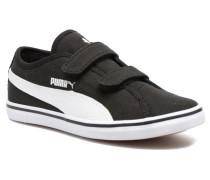 Kds Elsu V2 Cv V Sneaker in schwarz