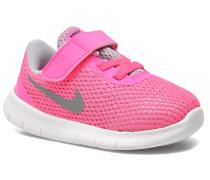 Free Rn (Tdv) Sneaker in rosa