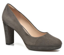 Kendra Sienna Pumps in grau
