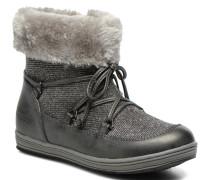 Celiana Stiefeletten & Boots in grau
