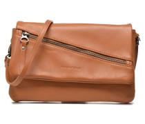 Marine Handtaschen für Taschen in braun