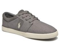 Halmore II Sneaker in grau
