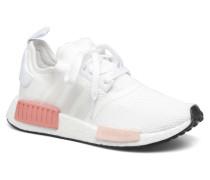 Nmd_R1 W Sneaker in rosa