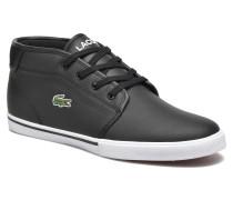 Ampthill Lcr3 Sneaker in schwarz