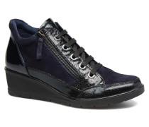 Elmediz Sneaker in blau