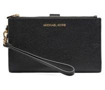 Portefeuille Mercer Portemonnaies & Clutches für Taschen in schwarz