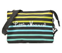 Pidream Mini Bags für Taschen in mehrfarbig