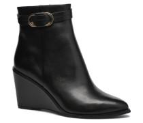 Zatri Stiefeletten & Boots in schwarz