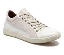 JokainV Sneaker in weiß