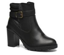 Margaux 63113 Stiefeletten & Boots in schwarz