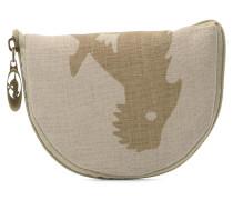Lily eco Handtaschen für Taschen in beige