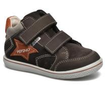 Kimo Sneaker in schwarz