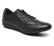 Chula Vista Sneaker in schwarz