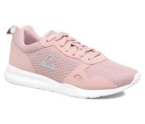 LCS R600 Sneaker in rosa