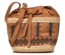 Seau PM Handtaschen für Taschen in braun