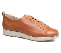 Wenddi Sneaker in braun