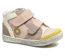 Medard Stiefeletten & Boots in beige