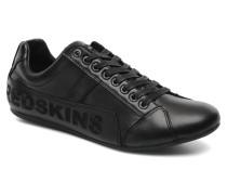 Toniko Sneaker in schwarz