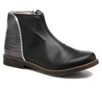Nubian Stiefeletten & Boots in schwarz