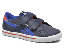 Royal Comp Alt Cvs Sneaker in blau