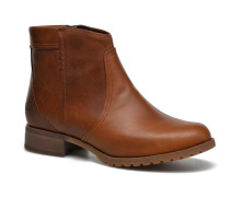 Banfield WP Ankle Stiefeletten & Boots in braun