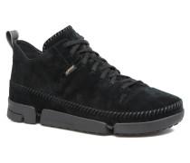 TRIGENIC DRY GTX M Sneaker in schwarz