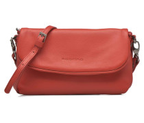 Aline Handtaschen für Taschen in rot