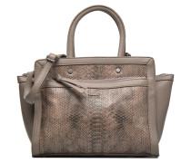 JIMMY Handbag Handtaschen für Taschen in beige