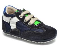 Sam Sneaker in blau
