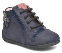 OFANNA Stiefeletten & Boots in blau